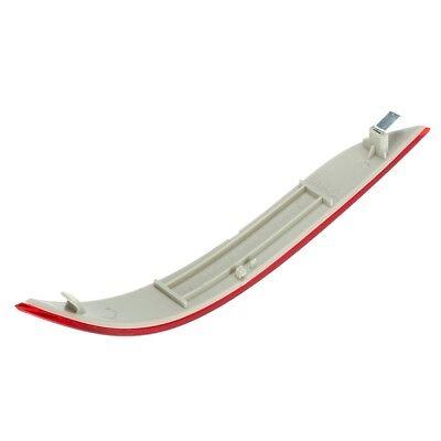 Front Bumper Tow Hook Cover Cap for BMW E60 E61 51117111787 03-07