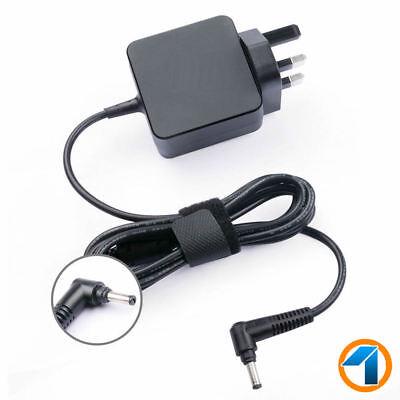 Lenovo ideapad 320 charger