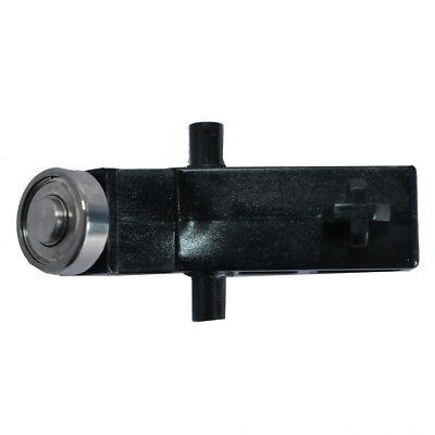 Original Mutoh VJ-1604 VJ-1614 VJ-1638/1624 Cursor Roller Arm Assembly--DG-40326 4