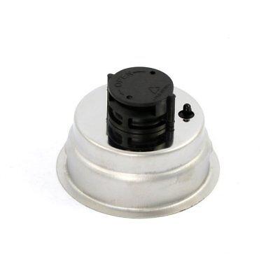 Kenwood filtro caffè polvere 2 dosi ES020 ES021 ES024 ES430 ES460 ES470 ES630 10