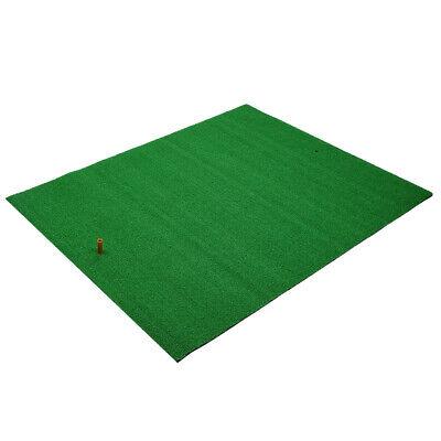 Golf Mat Golf Putting Mat Residential Practice Hitting Training Aids Outdoor 10