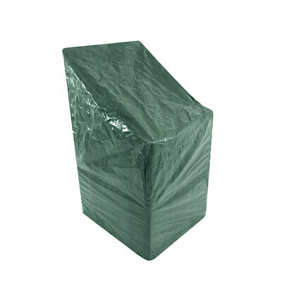Garden Patio Furniture Cover Waterproof for Table Bench Hammock Chiminea BBQ 8