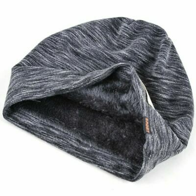 AKIZON Beanie Hat for Men and Women Skull Cap Fall Winter Warm Fashion Knit Caps 3