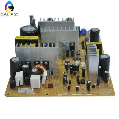 Original Mutoh VJ-1324/VJ1324/VJ-1624/VJ-1638 Power Board-DG-46873 3