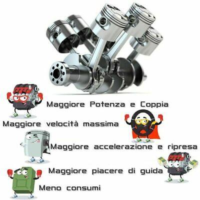 FIAT Ducato Peugeot Boxer Citroen Relay Van Coprisedili Blu Bentley x150bu-og