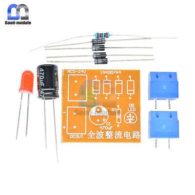 ST MICRO T74LS42B1 16-Pin Dip Integrated Circuit 74LS42 Quantity-1