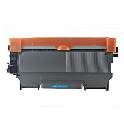 2pk Toner for Brother TN450 HL-2275DW HL-2280DW IntelliFax-2840 IntelliFax-2940 2