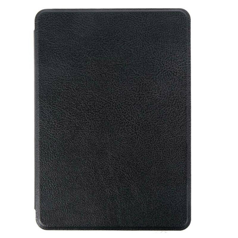 Funda elegante ultra delgada Kindle 658 Funda Amazon 2019 Kindle Paper White 4 12