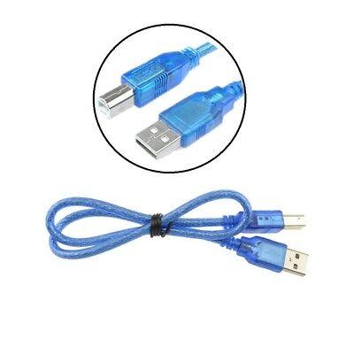 For Arduino UNO R3 ATmega328P CH340G Development Board  USB Cable 5