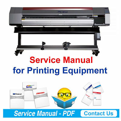 epson service manual for epson sc t3000 5000 7000 series printer rh picclick com Epson 3800 service manual for epson stylus pro 7600