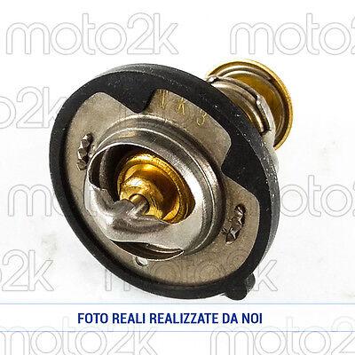 - Choke Cable 3LSL Yamaha XV 250 S Virago 1998 0250 CC