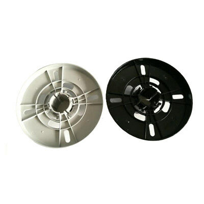 Roller Pulley for  Pro Epson Stylus Pro 4000 / 4400 / 4450 / 4880/ 9450 2pcs/set 4
