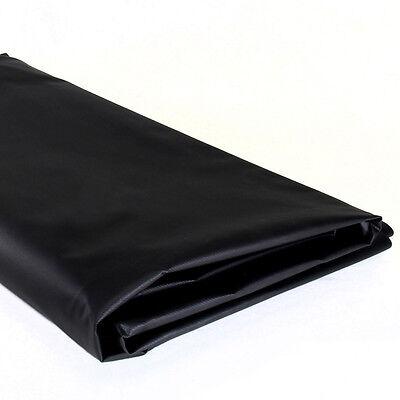 3 99 m lkw plane abdeckplane bootsplane pvc pool plane gartenplane o sen eur 1 00. Black Bedroom Furniture Sets. Home Design Ideas