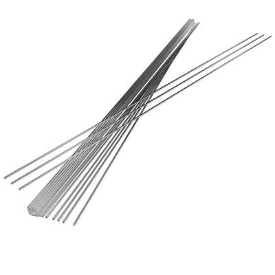 Easy Aluminum Welding Rods Wire Low Temperature No Need -----5/10/20/50PCS 6