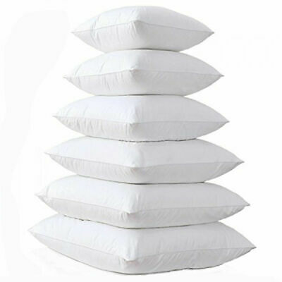 Bounceback Cushion Inners - Pads Fillers Inserts Scatters at Trade Prices 2