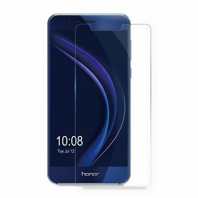 Pellicola Vetro Temperato Per Huawei P10/P9/P20/Honor 5C/5X/6X/Mate 9/8/7/Y5/Y6 4