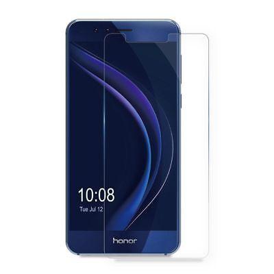 Pellicola Vetro Temperato Per Huawei P10/P9/P8/Honor 5C/5X/6X/Mate 9/8/7/Y5/Y6 4
