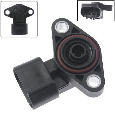 38800-HN0-A11 Angle Sensor Replaces For Honda ATV Fourtrax Forman 450 TRX450ES