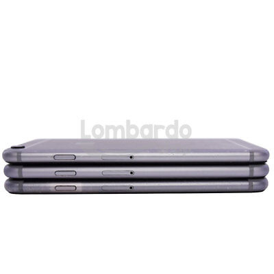 Iphone 6 Ricondizionato 64Gb Grado B Nero Space Grey Originale Apple Rigenerato 4