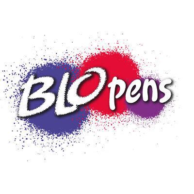 BLOPENS® Glitter Studio from John Adams 7