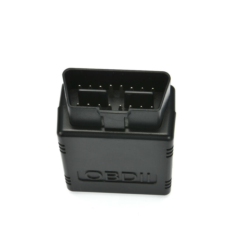 OBD2 ELM327 V2.1 Bluetooth Car Scanner Android Torque Diagnostic Scan Tool
