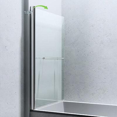 parre douche fabulous verre spcial paredouche paroi de. Black Bedroom Furniture Sets. Home Design Ideas