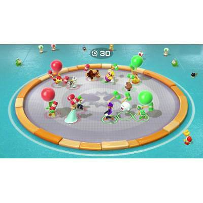 Super Mario Party Standard Edition - Nintendo Switch 5