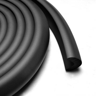 Baby Proofing Edge & Corner Guards 15ft Foam Protector Bumpers Corners Cushion 4