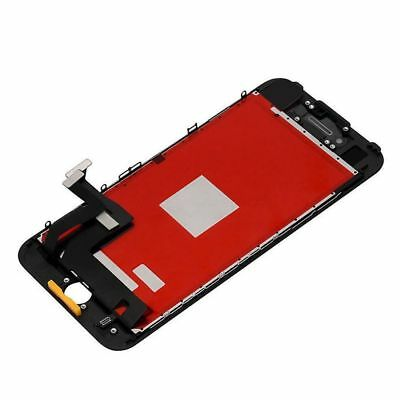 For iPhone 7 7 Plus LCD Display Touch Screen Digitizer Assembly Replacement Kit 10