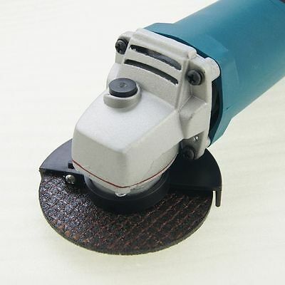 """100014 Hobby Art Mini Electric Special Narrow Places Angle Grinder 3"""" 75MM 280W 4"""
