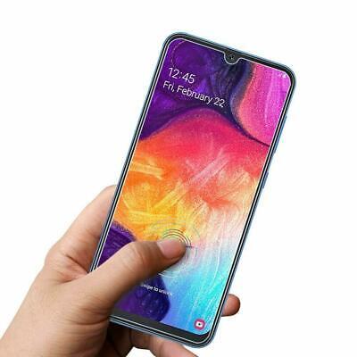 5Pcs Tempered Glass Screen Protector For Xiaomi MI 9SE 9 8 A1 A2 Redmi Note 7 6A 12