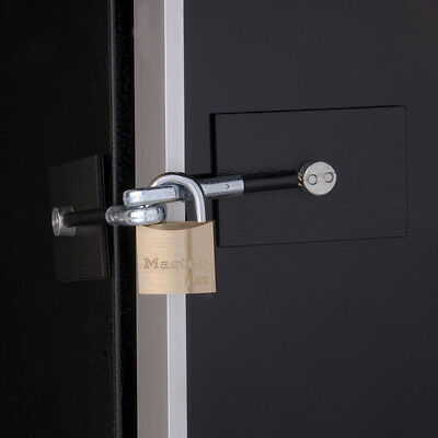 Marinelock Refrigerator Lock - Secure and Easy to Install 2