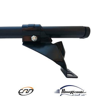 CAM 41004 Kit Portatutto Logico
