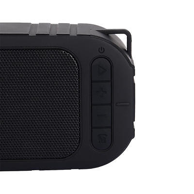 PrimeCables® Portable Bluetooth Speaker Waterproof Sports FM Stereo Wireless New 6