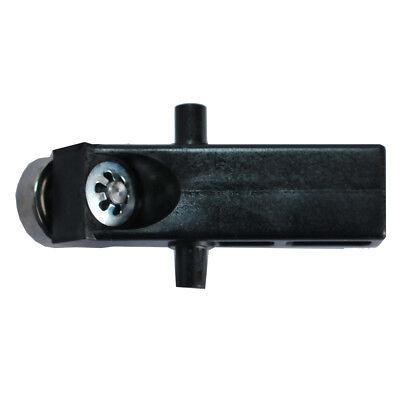 Original Mutoh VJ-1604 VJ-1614 VJ-1638/1624 Cursor Roller Arm Assembly--DG-40326 5