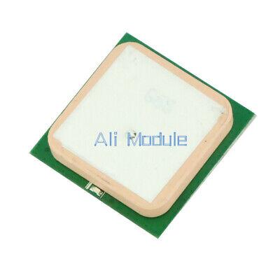 GPS Module with Antenna TTL 1-10Hz with FLASH Flight Control Model VK2828U7G5LF 4