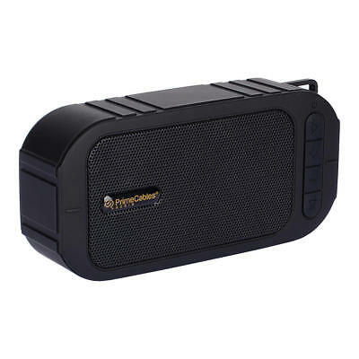 PrimeCables® Portable Bluetooth Speaker Waterproof Sports FM Stereo Wireless New 3