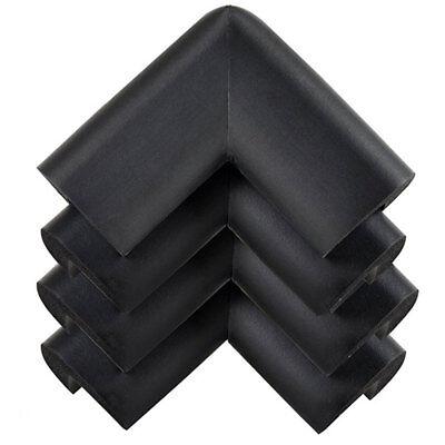 12 Paraspigoli PARA SPIGOLI cuscinetti gomma protezione angoli bambino bambini 2