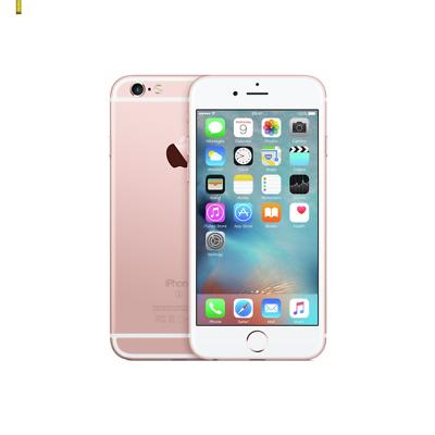 Apple iPhone 6s 16GB 64GB 128GB (Verizon, Unlocked, ATT, TMobile) 2