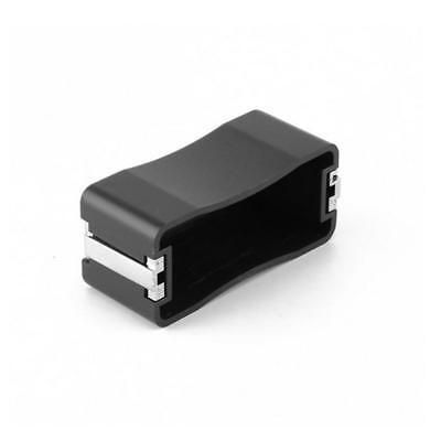 Car Wiper Cutter Repair Tool for Windshield Windscreen Wiper Blade Universal 7