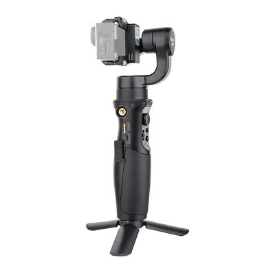 AU Stock Hohem iSteady Pro 3-Axis Handheld Gimbal Stabilizer for Gopro 6/5/4/3 11