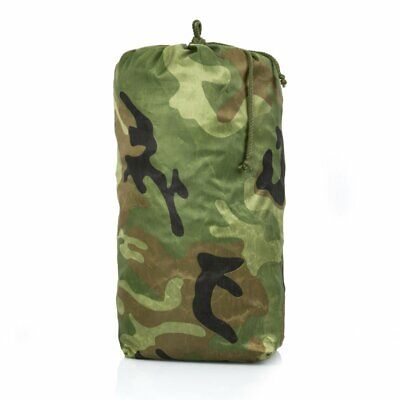 Camouflage Net Camo Hunting Shooting Hide Army Camping Woodland Netting 10Mx1.5M 7