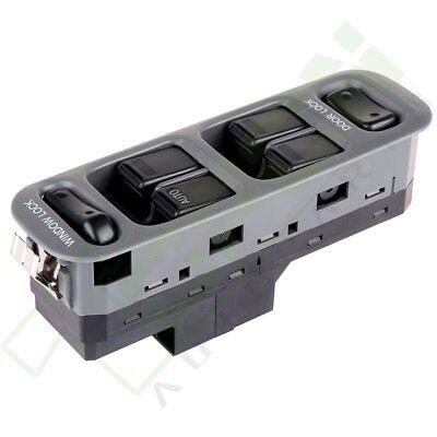 Wire Harness for Kenwood KMM-BT222U KDC-168U KDC-BT272U KMM-BT322U DDX595 #KN17