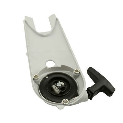 TS400 Cut Off Saw Pull Starter Recoil Assembly FOR Stihl TS400 4223-190-0401