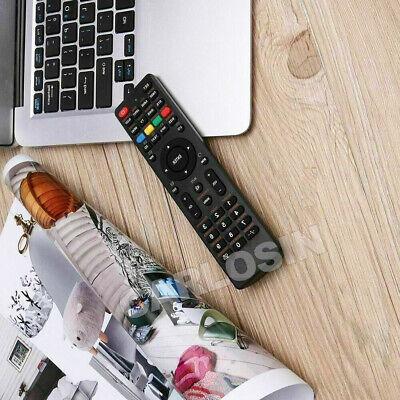 Universal TV Remote Control LCD/LED For Sony/Samsung/Panasonic/LG/TCL/Soniq AUS 3