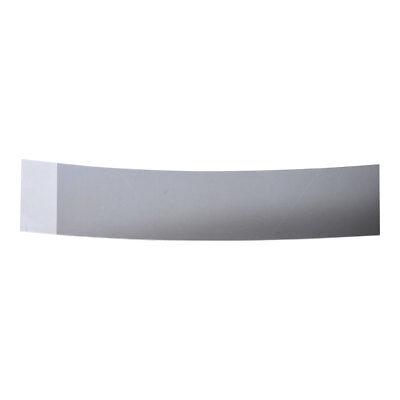 Roland Encoder Strip for SJ-540 / SJ-740 / FJ-540 - 2.6m 180DPI-22665276 5