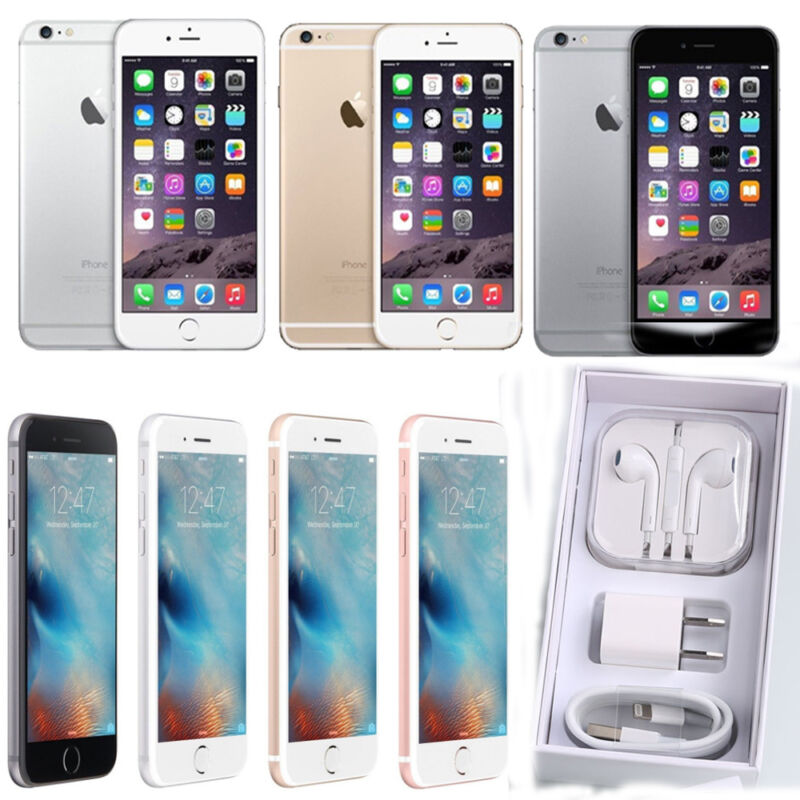 iphone 5s 128gb apple iphone 5s 5 6 6s plus 16gb 64 128gb unlocked sim 1114