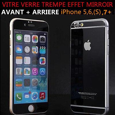 coque iphone 5 et vitre