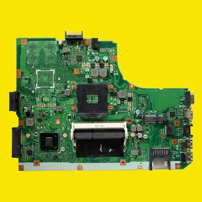 0knb0-6104uk00 NUOVA tastiera UK compatibile per ASUS k55 k55a k55vd parte No