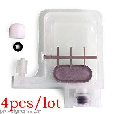 4pcs Mimaki JV3 Big Damper for Mimaki JV3-160SP / JV3-250SP 2
